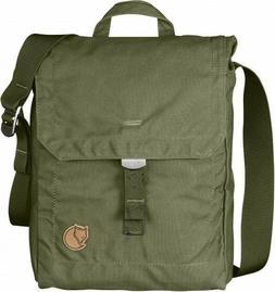 Fjallraven Foldsack No.3 Bag, Dark Grey
