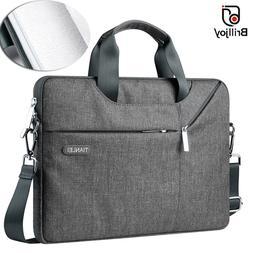Handbag <font><b>Messenger</b></font> <font><b>bags</b></fon