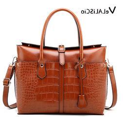 Handbags <font><b>Bag</b></font> 2019 Big Crossbody <font><b