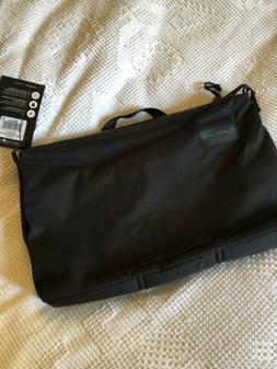 Timbuk2 Heist Tote/Messenger Bag