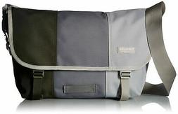 Timbuk2 Heritage Collection Classic Messenger Tres Colores