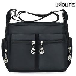 Hot Sale Handbag Women <font><b>Messenger</b></font> <font><