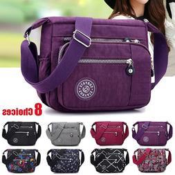 Hot Sale Women Handbags <font><b>Messenger</b></font> <font>
