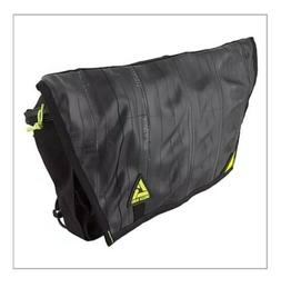 intertube commuter messenger cycling bag backpack limited