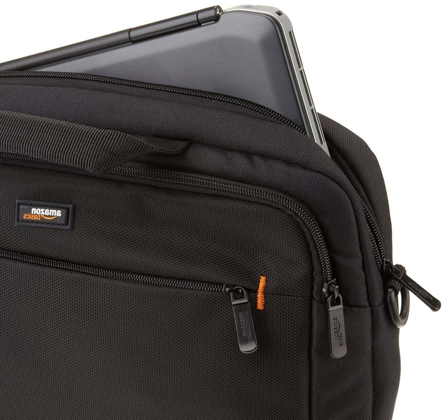 "AmazonBasics 11.6"",14"",15.6"" or BRAND NEW"