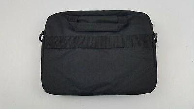 """AmazonBasics 11.6"""" and Bag Brand"""