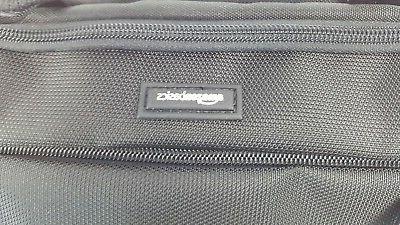 AmazonBasics and Tablet Bag Brand New