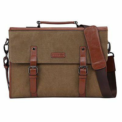 13 3 inch laptop messenger bag