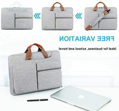 """14"""" Shoulder Bag Travel"""