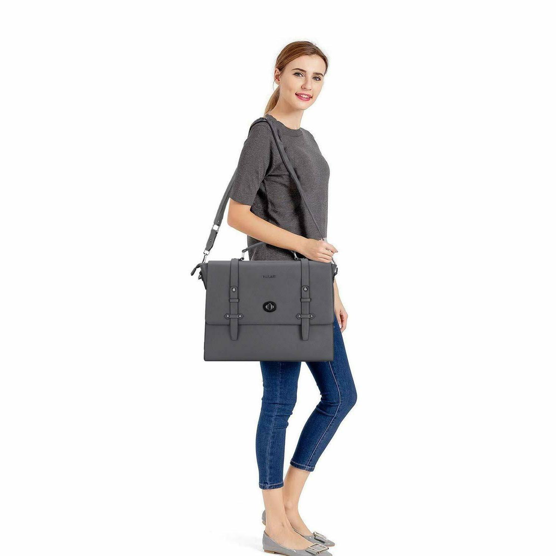 15.6 Shoulder Bag Men Briefcase