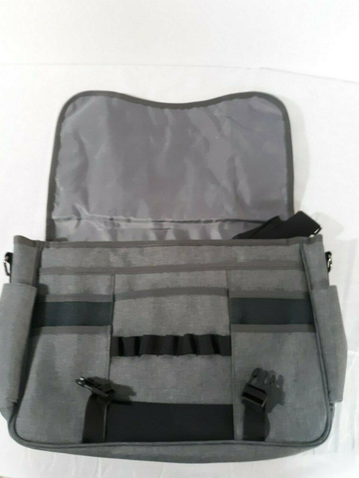CoolBELL Sport Handbag Business...
