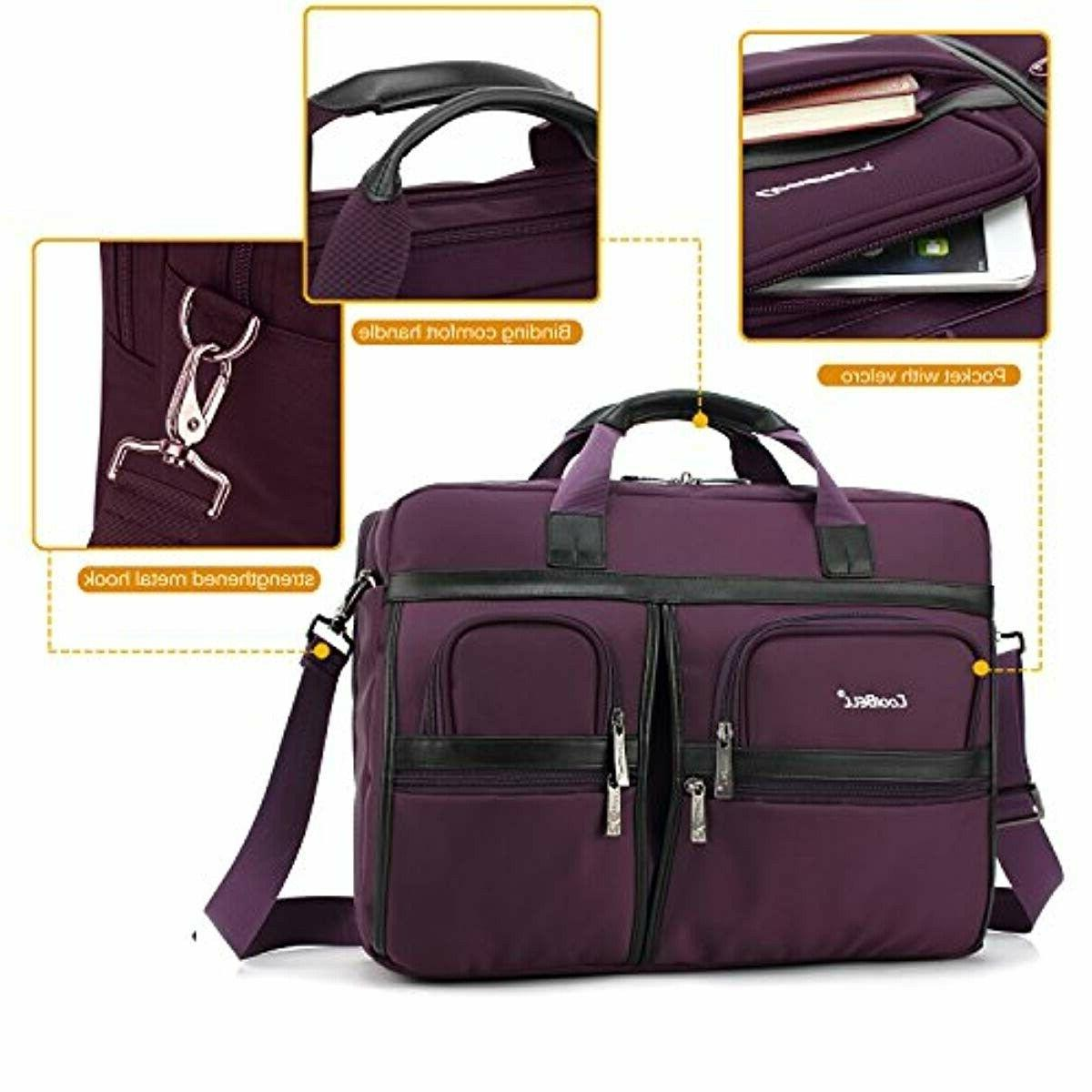 CoolBELL 15.6 Bag Protective Bag Bag