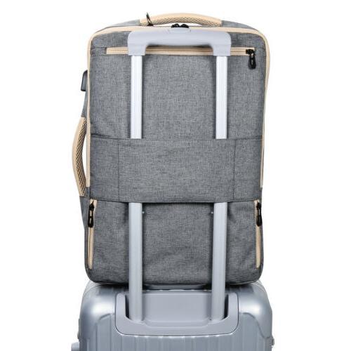"Lifewit 15.6"" Backpack Bag"