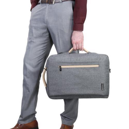 """Lifewit 15.6"""" Men Backpack Travel Bag bag"""