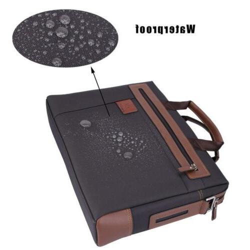Banuce Tablet Bag Waterproof