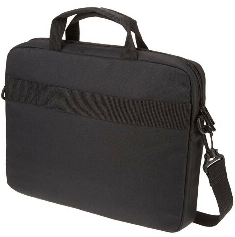 AmazonBasics Bag ***FREE FAST
