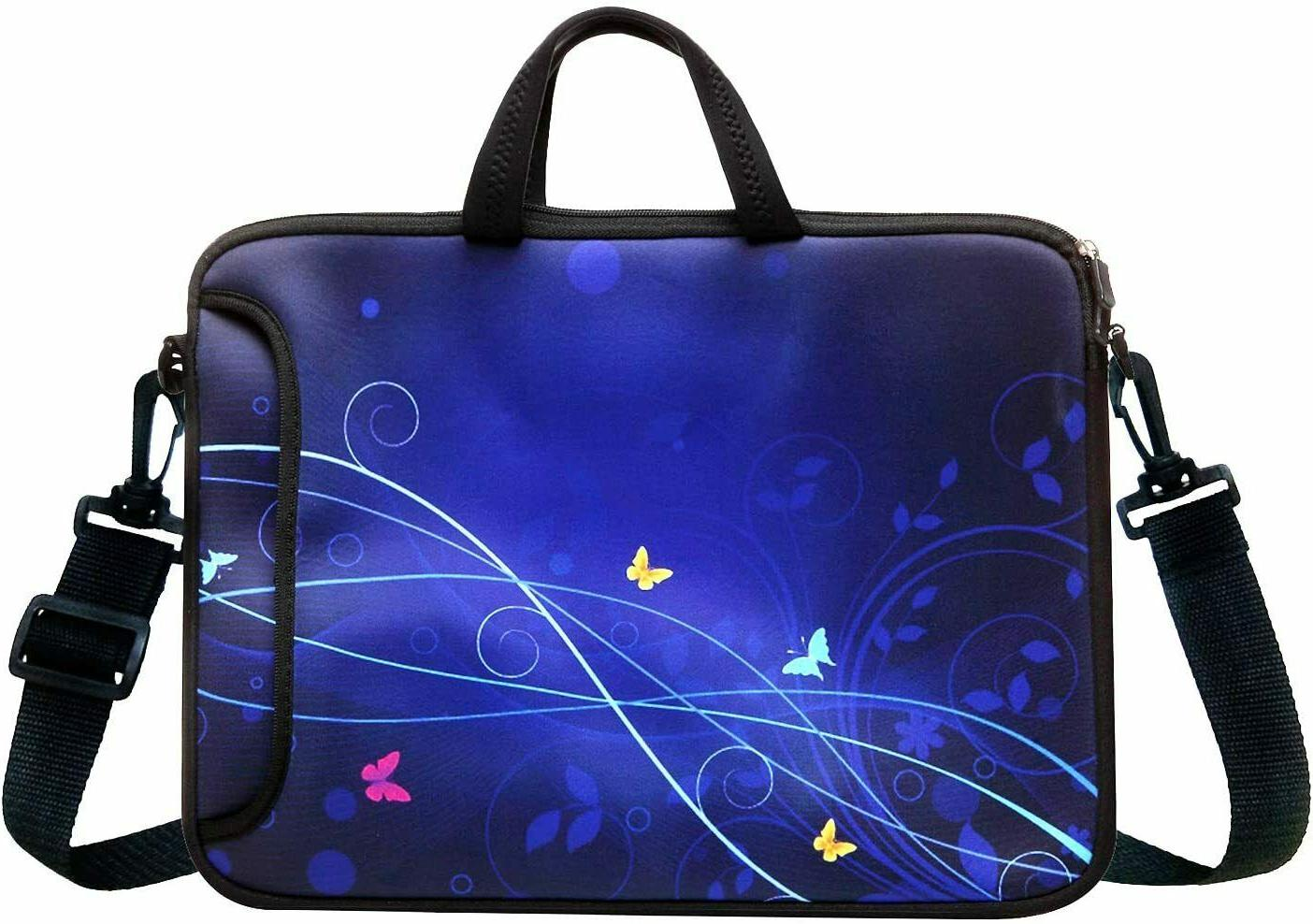 "17"" Laptop Carrying Sleeve"