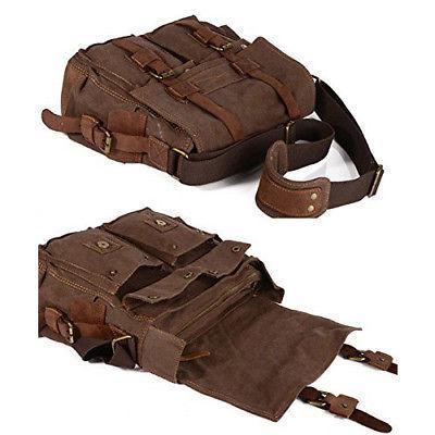 Bag Bag Men's