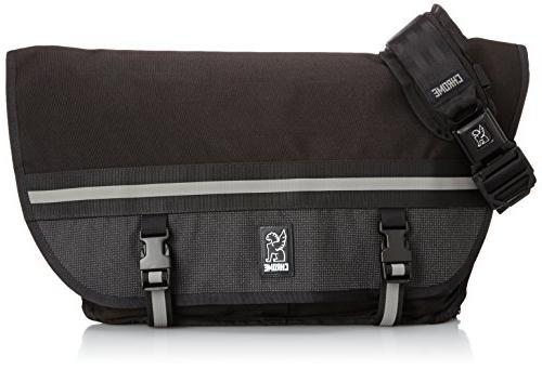 Chrome Citizen Messenger Bag Night Series, One Size