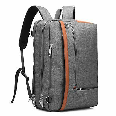 CoolBELL bag Laptop Case Business