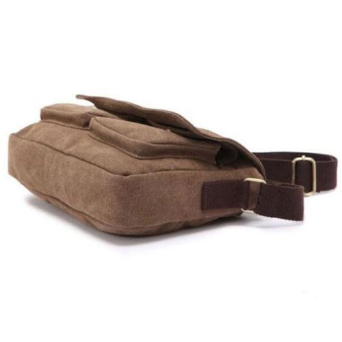 Men's Cross Body Bag Messenger Bags