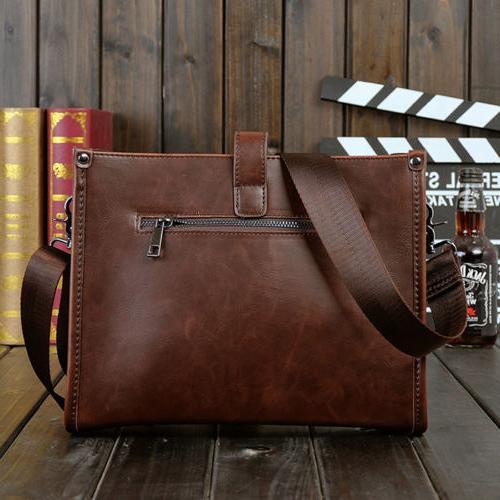 Messenger Handbag Satchel