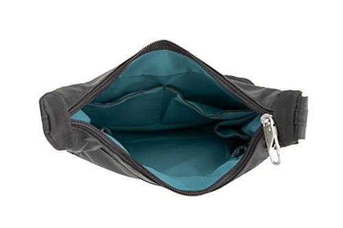 Travelon Essential Bag