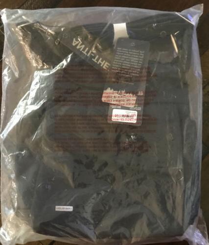 anti theft messenger bag