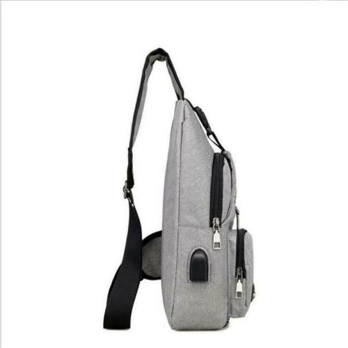 Backpack Casual Outdoor Accessory Daypack Pockets