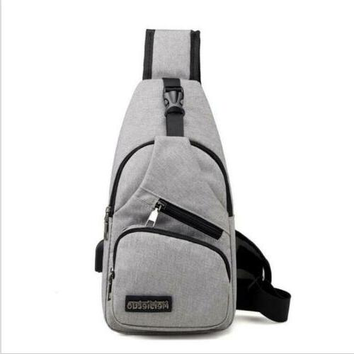 backpack casual men bag outdoor hiking accessory