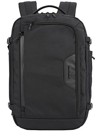 142d58a68535 Backpack for Men and Women Fit 17 Inches