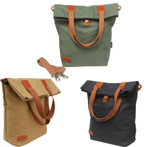 Tourbon Pack Pannier USA
