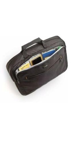 Brand 15.6-Inch Tablet Bag