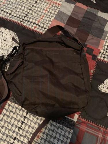 Brand Jansport Bag Crossbody