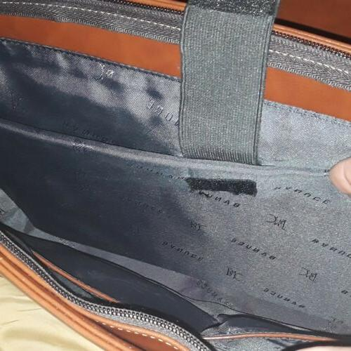 Banuce Messenger Bag Laptop
