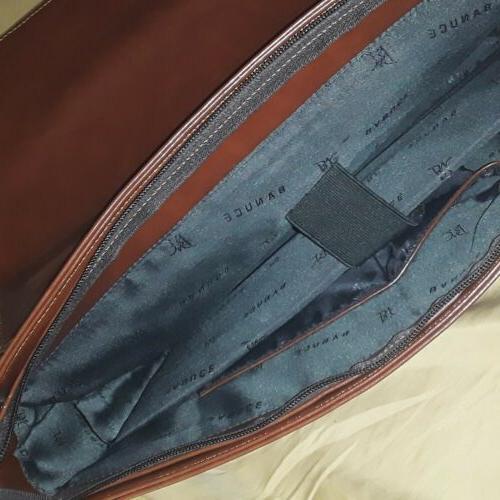 Banuce Messenger Bag