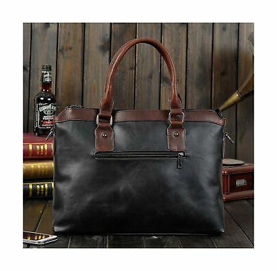 Berchirly Business Messenger Bag Shoulder Strap