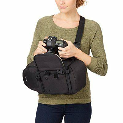 AmazonBasics Sling Bag