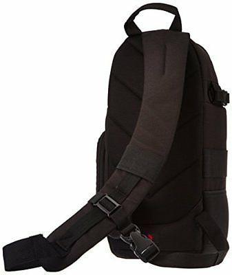 AmazonBasics Camera Bag