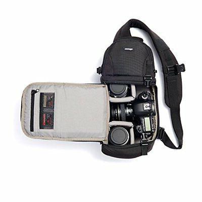 AmazonBasics Camera