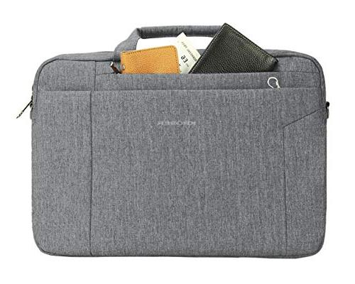 KROSER Bag Repellent Bag Carrying Laptop for Women and