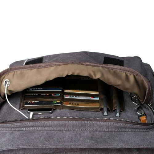 Bag inch