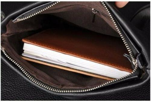 Casual Messenger Bag Shoulder Satchel Purse