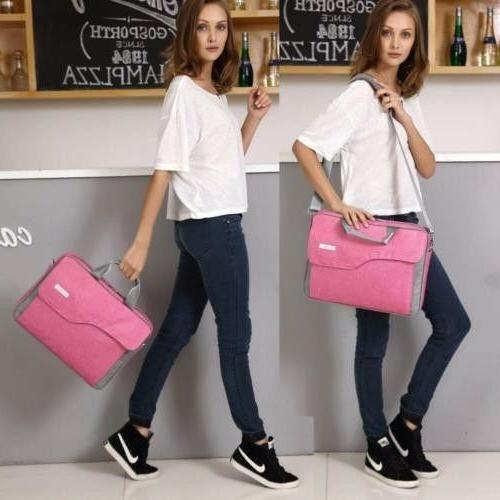 COOLBELL CB-3039 Inch - Laptop Bag Shoulder Bag