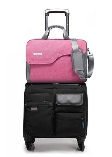 COOLBELL CB-3039 15.6 Inch - Bag Shoulder Bag