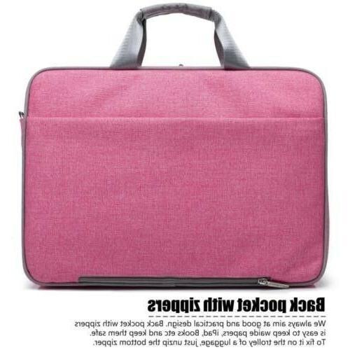 COOLBELL CB-3039 15.6 - Shoulder Bag