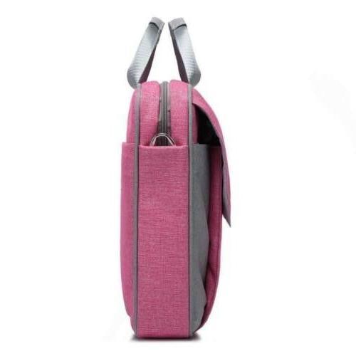 COOLBELL Inch - Messenger Shoulder Bag