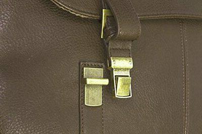 Sweetbriar Classic Bag, Leather
