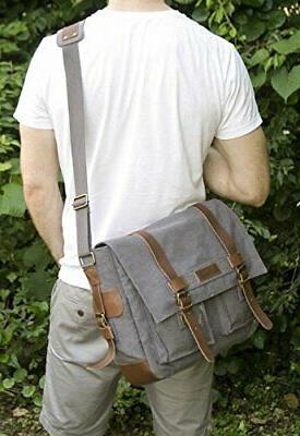 Sweetbriar Classic Bag,
