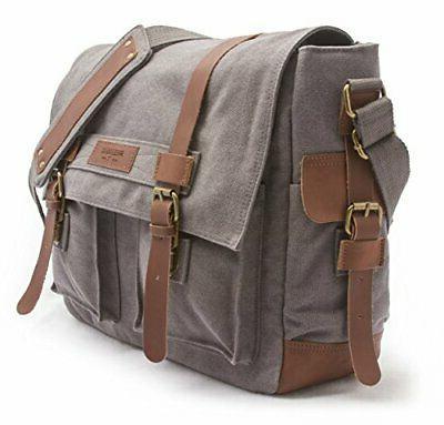 Sweetbriar Classic Bag, |Gray)